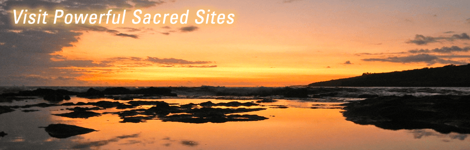VISIT_POWERFUL_SACRED_SITES